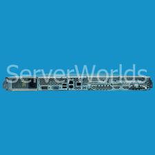 Refurbished HP DL160 G6 8 bay Hot Plug SFF CTO Chassis 593352-001