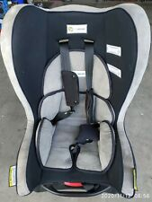 Car Seat infasecure