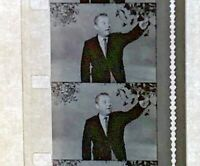 "Advertising 16mm Film Reel - TREE TOP #65 3 ""Gobel"" 20 second  (TT10)"