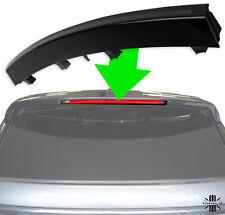 Alerón trasero ahumado LED Lámpara Luz de Freno para RANGEROVER L322 Vogue Alta Top Tinte