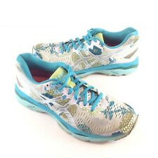 ASICS Gel-Kayano 23 Women's Size 8.5 Athletic Running Shoes T6A5N