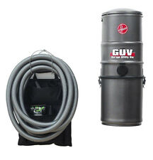LOW PRICE! Vacuum Cleaner Heavy-duty Wall Mounted Industrial Garage Utility -New