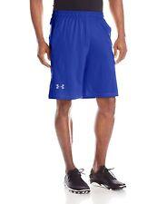 "Under Armour Men's Raid 10"" heatgear Shorts - Size: XL & 2XL                N-12"