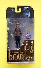 The Walking Dead Serie de Juegos.. 2014 Skybound excl.. clementinas.. versión Sangrienta