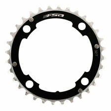 FSA PRO ATB 32T 104mm Black Alloy Middle Bike Chainring 104 BCD 380-0632 MTB New