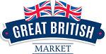 Great British Market 17