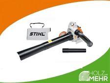STIHL SH 56 Handlicher Saughäcksler stark ! Neu 42410110920 ORGINAL
