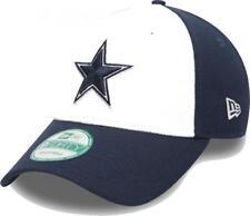 NFL One Size Hüte und Mützen für-Thema