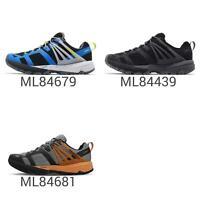 Merrell MQM Ace GTX Gore-Tex Vibram Mens Outdoor Trail Hiking Shoes Pick 1