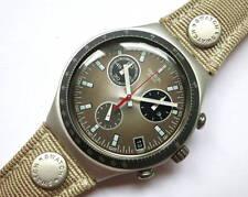 RACEWAY Swatch - YCS4020 - NEU und ungetragen