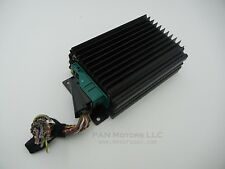 MERCEDES W210 E320 BOSE MAIN POWER AMPLIFIER 2108202789