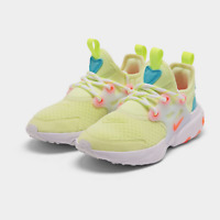 Nike New in Box React Presto Little Kids' Running Shoes Size 10.0 13.0