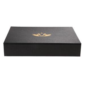 Portable Dart Box Dart Carry Case Holder Dart Storage Accessories