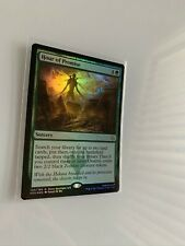 MTG 1x Hour of Promise FOIL NM Magic HOD Modern Pioneer Legacy EDH x1
