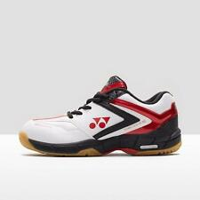 adidas Badminton-Schuhe