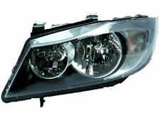 Front Right Headlight Assembly For 2006 BMW 325xi T372TV
