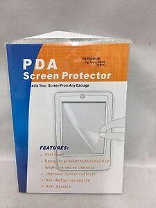 Screen Protector for HP iPAQ 1930/1940 PDA Handheld Pocket PC