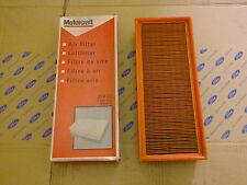 5256078 Pollen Filtre Ford Mondeo-Galaxy 2240480 Original Filtre à Air