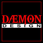 daemon-design