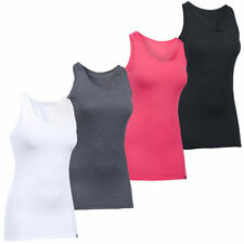 Polyester Basic Sleeve T-Shirts for Women