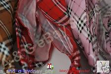 Fabric Headband Hot Women Cotton Fabric Headband BUY Clearance Sales