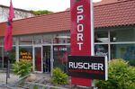 Sport-Ruscher