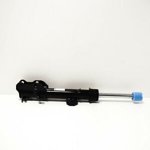 MERCEDES BENZ VITO W447 Front Right Gas Shock Absorber A4473201100 NEW GENUINE