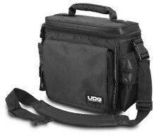 UDG Ultimate Slingbag Lp-transporttasche