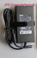 ORIGINAL DELL Netzteil PA-4e PA 4E 130W Netzkabel Kabel für Latitude E6400 E6500