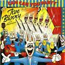 """Jive Bunny & The Mastermixers Can can you party (1990)  [7"""" Single]"""