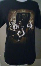 Coldplay Viva La Vida Tour 2009 T Shirt Sz S Tour Concert