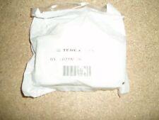 terex parts 0718818 circuit breaker 24volt / 10 amp