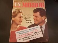 Movies & TV Radio 1940-1979 Magazine Back Issues