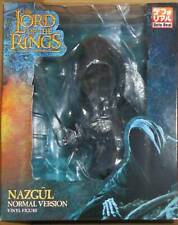 NEW Star Ace Toys Default Defo-Real Lord of the Rings NAZGUL Normal ver. Japan