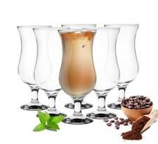 6 Stück Cocktailgläser 480ml  Longdrinkgläser Trinkgläser Cocktailglas B-Ware
