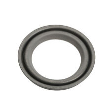 National Oil Seals 3404 Auto Trans Front Pump Seal