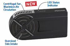 XIKAR HUMIDOR AIR CIRCULATING FAN HOT NEW TECHNOLOGY