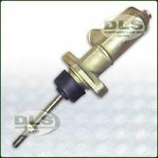 LAND ROVER SERIES 3 88 SWB- Brake Master Cylinder Assembly toJun`80 (90569126)