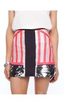 Sass & Bide All Good Things Skirt Size 8