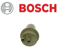 OEM BOSCH Gas Fuel Injection Pressure Accumulator Unit for Volkswagen for Audi
