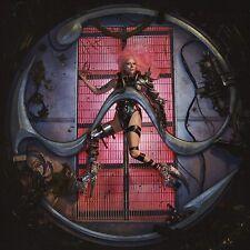 LADY GAGA 'CHROMATICA' CD (2020)