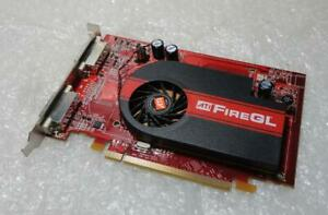 256MB ATI FireGL V3350 PCI-e Graphics Card Unit / GPU 441850-001 442227-001