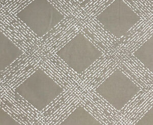 "Bella Dura Kapa 29040B1/1 Outdoor Furn. Fabric by Yard 54""W"
