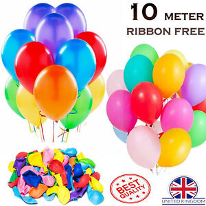 "12""Inch latex PLAIN Balloons, new year ballon Birthday Anniversary Party Balon"