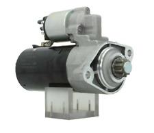 Bosch Starter ud12951s ud802946 (Bosch) S s0571 st1209 aey2681 sbo479 cst10479gs