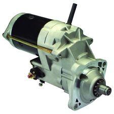New 5.5HP Starter for Ford F- E- Series 7.3 Diesel PowerStroke T444E 1994-03