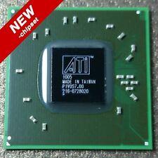 ATI 216-0728020 original new chipset, not re-mark