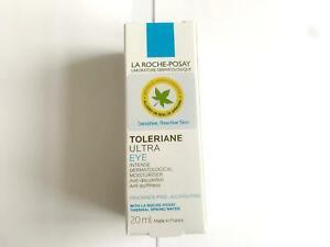 La Roche-Posay Toleriane ULTRA EYE - Intense Dermatological Moisturiser - 20ml