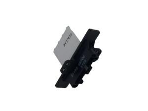 Genuine Nissan A/C Temperature Resistor Resistance 27150-8B700