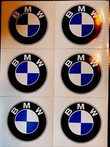 Car Styling Racing Sticker Premium Quality 7 X 2.7 B M W MSport Decal Sticker GIBMW Beemer Decal Sticker Vinyl